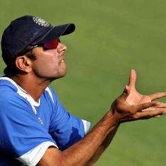 Watch: 27 catches that show Rahul Dravid's genius as a close-in fielder