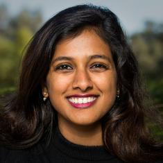 US elections: Joe Biden appoints Indian-American Medha Raj his digital chief of staff