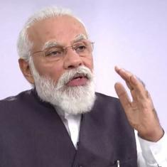 Top 10 coronavirus updates: Modi asks states to assess lockdown's efficacy, effect on economy