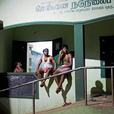 'Apna time aayega': Migrants in Chennai still waiting to go home 100 days after lockdown began