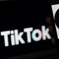 Relief for TikTok as Donald Trump administration delays ban