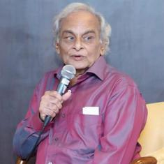 Anandji interview: 'You need to study all kinds of music to compose for Hindi films'