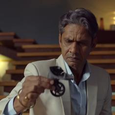 'Lootcase' trailer: Kunal Kemmu, Vijay Raaz, Gajraj Rao and a bagful of cash