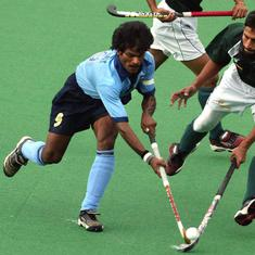 Pause, rewind, play: When Dhanraj Pillay-led India stormed back to beat Pakistan in a 11-goal epic