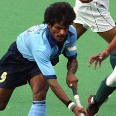 Tokyo Olympics: Fitness will be Indian team's biggest asset, says hockey legend Dhanraj Pillay