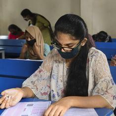 Kerala Plus One 2020 result declared at keralaresults.nic.in