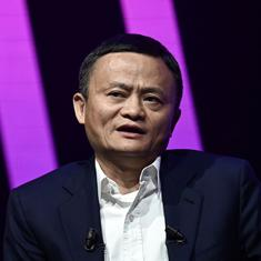 India-China tension: Court summons Alibaba, its founder Jack Ma for alleged censorship, fake news