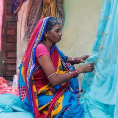 Nearly 80% of Indian women participated in unpaid domestic work in 2019, shows NSO study