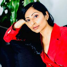 Indian-origin author Avni Doshi's 'Girl in White Cotton' makes it to Booker Prize longlist for 2020