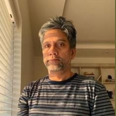 If we do not speak up now against the arrest of Professor Hany Babu, we may lose India forever