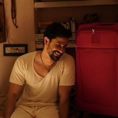 'Lootcase review': A bag stuffed with money and a film filled with good-natured humour