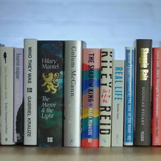 Why the Booker Prize is problematic: Its entry criteria tend to overlook small publishers
