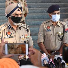 Punjab: Toll in spurious liquor tragedy rises to 86, police arrest 25 suspects