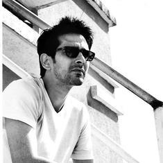 TV actor Sameer Sharma found dead in Mumbai, say police