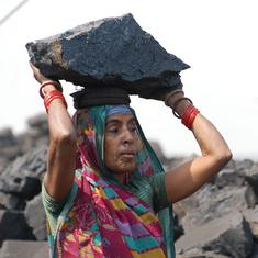Who benefits from Modi government's commercial coal auctions? Not coal mining states
