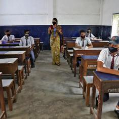 HSSC PGT Sanskrit application deadline extended; register for 534 vacancies till April 2