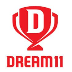Dream11 wins IPL 2020 title sponsorship rights with a bid of Rs 222 crore