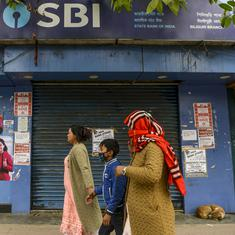 SBI Clerk recruitment 2021: Last day to apply for more than 5000 posts at sbi.co.in