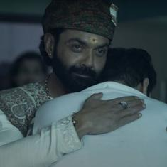 In 'Aashram' web series, a look at those who 'misuse religion for their personal needs'