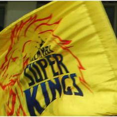 IPL 2020: CSK contingent, apart from 13 members, tests negative for Covid-19, says CEO