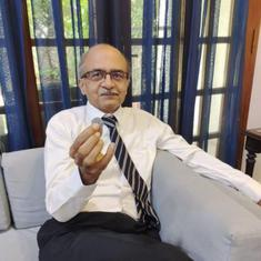 Bar Council of Delhi summons Prashant Bhushan, to examine if he should be disqualified