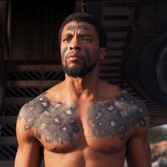 Wakanda forever: What Chadwick Boseman's Black Panther portrayal meant for Afrofuturism