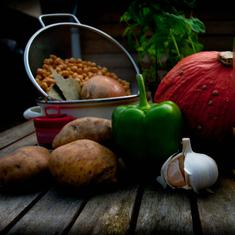 Your dietary choices can lengthen or shorten your life