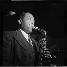 Celebrating 100 years of Charlie Parker, the innovator who changed jazz forever
