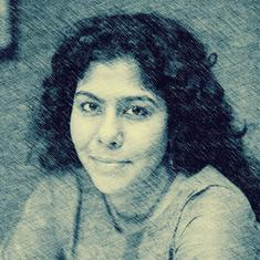 How to translate Perumal Murugan: Nandini Krishnan on her experience with 'Estuary'