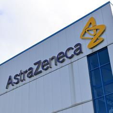 Coronavirus: UK approves Oxford-AstraZeneca's vaccine for use, roll out to begin on January 4