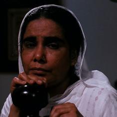 'Balika Vadhu' and 'Badhaai Ho' actor Surekha Sikri dies at 75