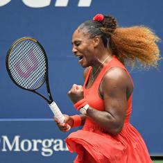 US Open: Serena, Azarenka into semis with an eye on winning first Slam since becoming mothers