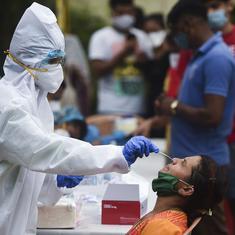 Coronavirus: 20 more people test positive in India for UK virus strain, total rises to 58