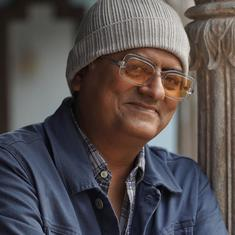 What it takes for Gajraj Rao to play a screen dad: 'The universe needs to be different each time'