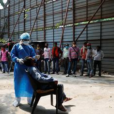 Top 10 coronavirus updates: India tops global recoveries; Karnataka deputy CM tests positive