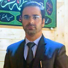 Kashmiri lawyer murder: SIT to investigate case, police say attackers posed as clients