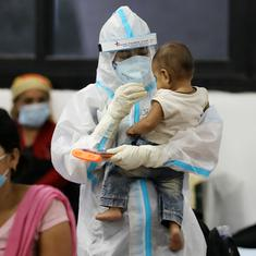 Top 10 coronavirus updates: Where is the UN in joint fight against pandemic, asks Narendra Modi