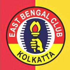 It's official: East Bengal now part of Indian Super League, become eleventh team in the competition
