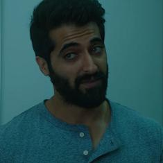 'High' trailer: Akshay Oberoi leads web series about drug addiction and a miracle pill