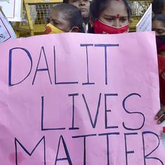 Dalit man allegedly beaten up for using handpump in Uttar Pradesh's Banda