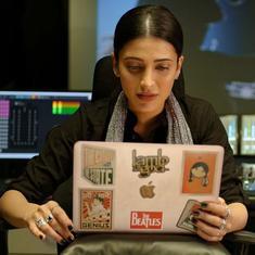 'Putham Pudhu Kaalai' trailer: Tamil anthology film is set during the Covid-19 lockdown