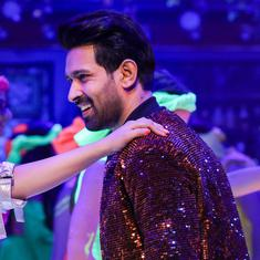 'Ginny Weds Sunny' review: Yami Gautam-Vikrant Massey starrer asks if love can be arranged
