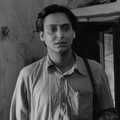 Soumitra Chatterjee (1935-2020): Acting legend, principled lodestar, utterly decent human being