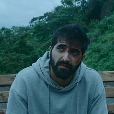 'High' review: A wonder pill creates magic and mayhem in Mumbai's drug trade