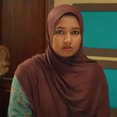 'Halal Love Story' review: A feelgood comedy about keeping the faith in cinema and life