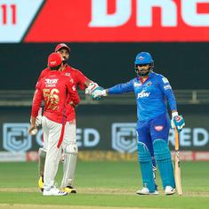 IPL 2020, KXIP vs DC preview: Inconsistent Punjab look to build momentum against table-toppers Delhi