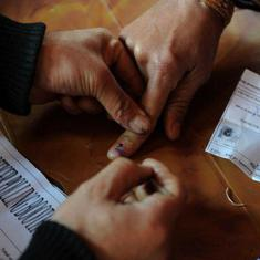 J&K government forms committees to plan for district development council elections