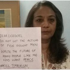 As government seals 'Kashmir Times' office, editor Anuradha Bhasin alleges vendetta
