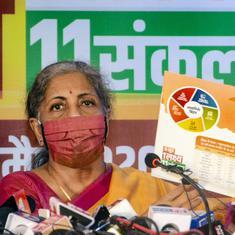 Votes for vaccine: BJP politicising Covid treatment in Bihar sets a terrible public health precedent