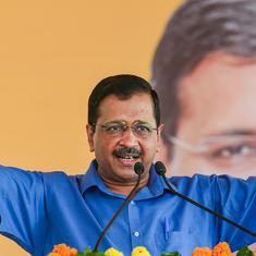 Gujarat local body polls: Arvind Kejriwal says AAP's win in Surat start of 'new age of politics'